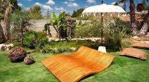 japanese outdoor furniture. Wonderful Japanese ExtraordinaryjapanesepatiodecoratingfurnitureithTropicalGarden On Japanese Outdoor Furniture
