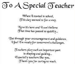 sample teachers day short speech essay poems for kids teachers day 2016 poems