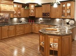 ... Butterscotch Glazed Butterscotch Glazed Home Depot Kitchen Cabinets  Stock: Brilliant Kitchen Cabinets Ideas ...