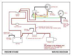 mopar engine test stand wiring diagram mopar diy wiring diagrams mopar engine test stand wiring diagram description engine start test stand plans ford gm mopar 8