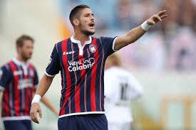 Pagelle Sampdoria - Crotone 1-2: Falcinelli e Simy per i tre punti del  Crotone - Voti Fantacalcio - Fantamagazine