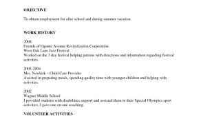 Create My Own Resume For Free Fascinating Social Work Resume Tags Create A Professional Resume 42