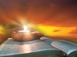 Disciplina bíblica en la iglesia local (bosquejo) | literaturabautista.com