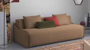 couch that turns into a bunk bed. Interesting That Looks Like An Ordinary Sofa Right Inside Couch That Turns Into A Bunk Bed