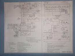 payne furnace wiring diagram hd dump me payne condenser wiring diagram payne furnace wiring diagram