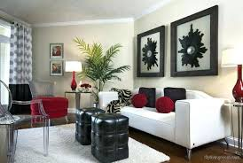 decorating idea for living rooms with high ceilings brilliant with high ceiling wall decor living