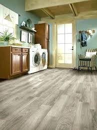 armstrong vinyl plank flooring colors luxe reviews