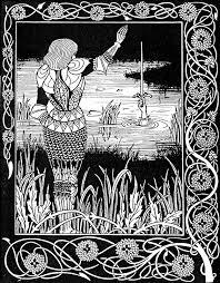 Art Nouveau Poster Designers Art Nouveau History Characteristics Artists Facts