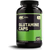 Amazon <b>Best</b> Sellers: <b>Best L</b>-<b>Glutamine</b> Nutritional Supplements