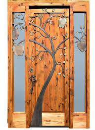 old castle doors whether old wooden castle doors old castle doors
