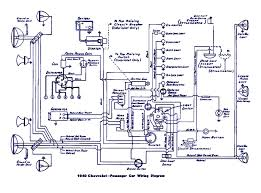 1985 ezgo gas wiring diagram data throughout 97 ez go 9 1985 ezgo gas wiring diagram data throughout 97 ez go 9