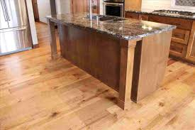 wooden rhsosbornewoodcom minor makeover features amazing minor diy kitchen island legs makeover features amazing osborne rhsosbornewoodcom