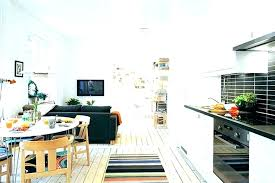 convert garage into office. Converting Garage Into Bedroom Nz Cost To Convert Dining Room Delightful 1 Office Convers .