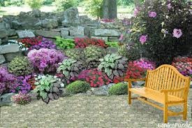 Small Picture Garden Design Garden Design with Small Garden Design Uk Online
