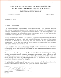 college admissions letter of recommendation sample how to write a recommendation letter for college admission