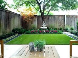 Garden Designers London Ideas Impressive Design Ideas
