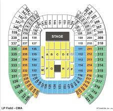 Titans Stadium Seating Chart Nissan Stadium Seating Rows Nissan Stadium Seating Chart
