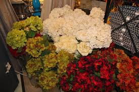 Rusted Chandelier | Kirkwood, Missouri: Permanent Florals and Botanicals