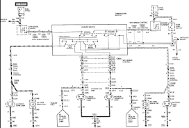 ford f350 trailer wiring diagram wiring 2008 ford f350 trailer wiring diagram at Ford F 350 Trailer Wiring Diagram