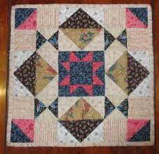 Humble Quilts: Humble Quilts Quiltalongs Revisited & Abundance Adamdwight.com