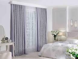 sears bedroom curtains. sears curtain rods | heavy duty window bedroom curtains a