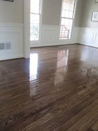 hardwood floor refinishing is an affordable way to spruce up your e without a full replacement learn if refinishing hardwood floors is for you