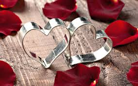 valentines day ideas and gifts love symbols greetings roses and cakes candy the ideas for valetines day like special arrangements proposing their love