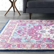 pale pink rug area rug cleaning and repair custom rugs blush pink pale pale pink rug
