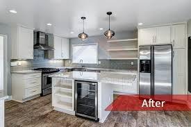 kitchen designer san diego kitchen design. Kitchen Designers San Diego With Worthy Designer Concept Design T