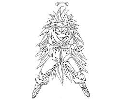 dragon ball coloring pages coloring pages view larger coloring pages coloring pages free printable coloring