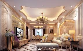 Small Picture Luxury European style home interior decoration 2016 Home