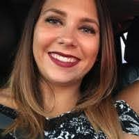 Abigail Weaver - Warehouse Supervisor - Outdoor Equipped | LinkedIn