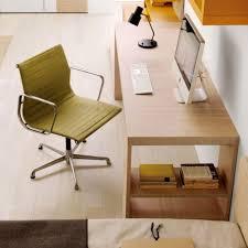 Diy Computer Desk Designs ...