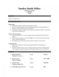 good special skills for resume equations solver 15 top resume objectives exles skills and good