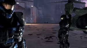 Halo Reach Is Stuttering For Some Pc Gamers But Theres A