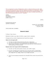 Sample Sample Complaint Letter To Airline Manswikstrom Se