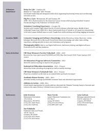 Special Education Paraprofessional Resume Best Sample Sample Special