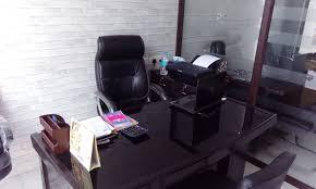 admission frontdesk com uttam nagar admission consultants in delhi justdial
