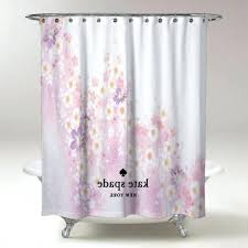 shower curtain shower curtain with best quality spade shower curtain