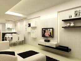 Interior Design For Kitchen And Living Room Minimalist Interior Design Living Room Unique Minimalist Interior