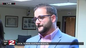 Utica school board election comes down to one vote