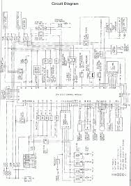240sx wiring diagram wiring diagrams 1992 nissan 240sx fuel pump wiring diagram at 1992 Nissan 240sx Wiring Diagram