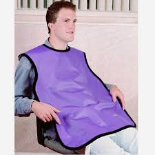 Dental X Ray Aprons Lead Free Radiation Protection Flow