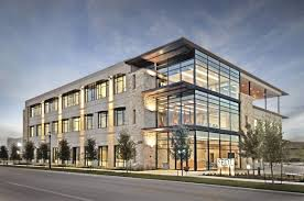 office facades. Contemporary Office Building Design Top 25+ Best Buildings Ideas On Pinterest | Architecture, Facade And Facades