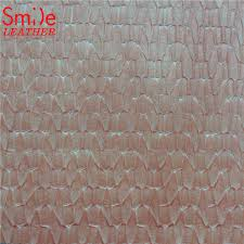 china new style weave upholstery vegan pvc leather fabric free samples china pvc leather artificial leather