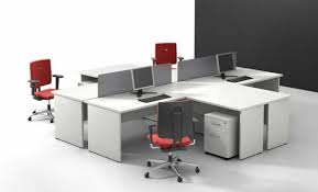 compact office furniture. Full Size Of Desk:nice Compact Computer Desk With Printer Inside Small Office Furniture