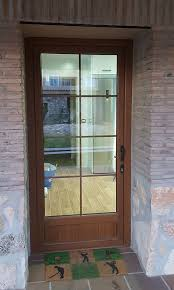 The 25 Best Puertas De Pvc Exterior Ideas On PinterestPuertas De Pvc Exterior Con Cristal