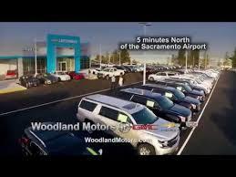 woodland motors grand opening mercial