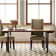 retro style furniture cheap. cheap loft american country to do the old style wrought iron wood furniture retro dinette table e