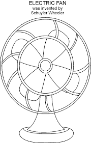 724x1136 fan coloring pages